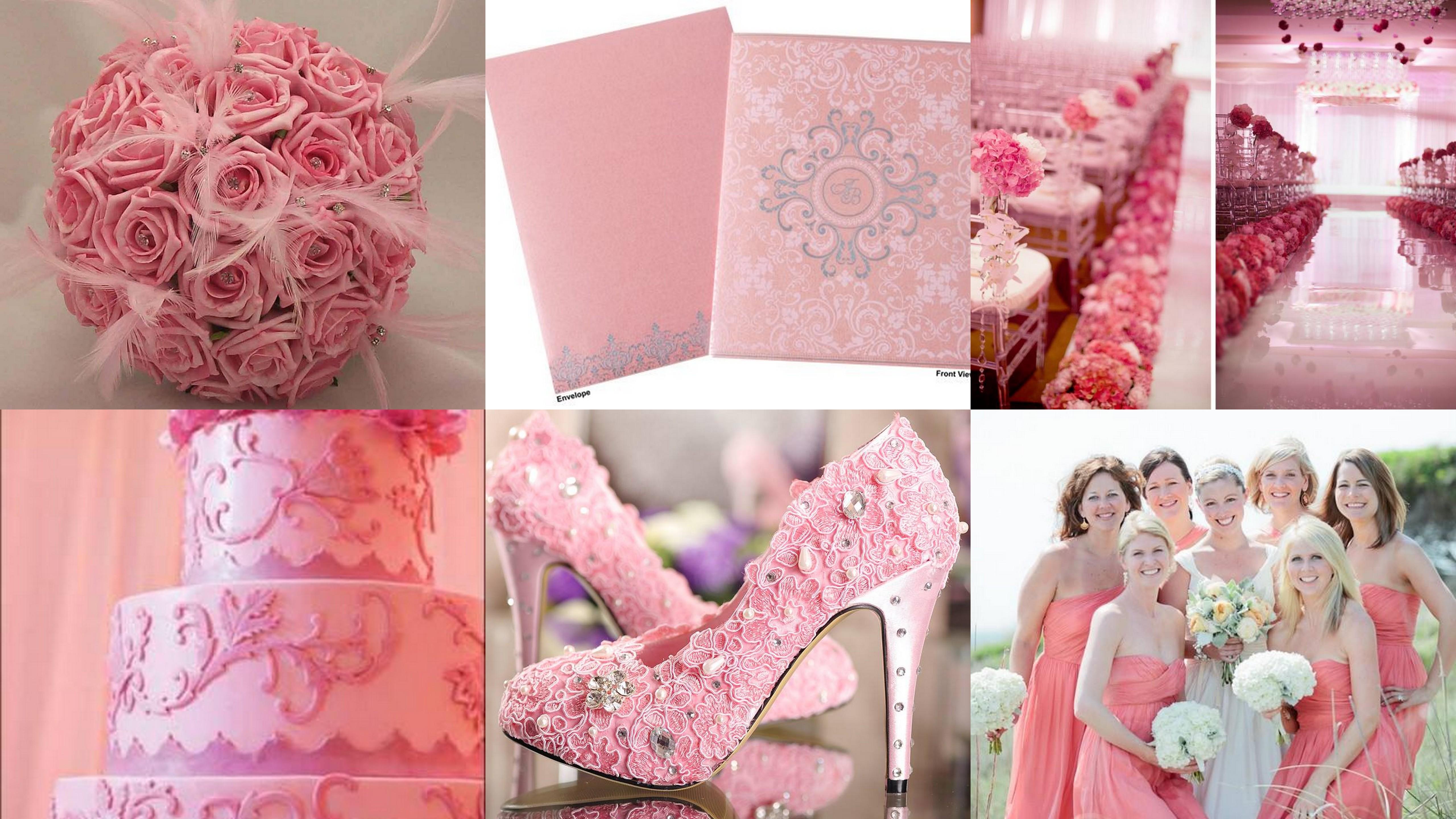 Wedding Cards   Wedding Invitations   A2zWeddingCards