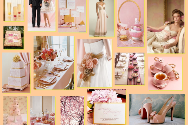 Blush-Ivory-Wedding-Ideas