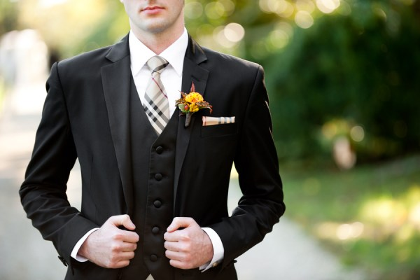 groom-dress