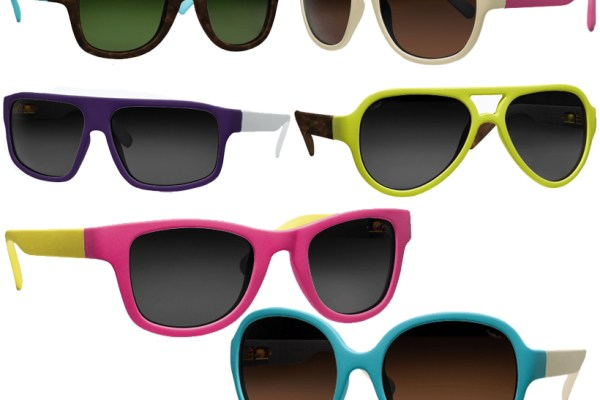 sunglasses-wedding-favor-ideas