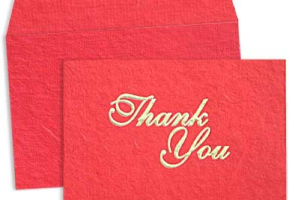 thank-you-wedding-cards