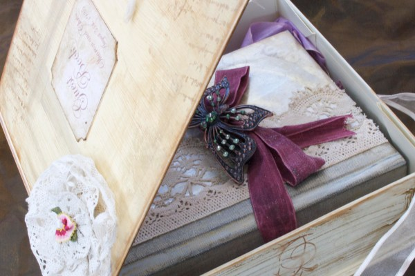 guestbook-boxes