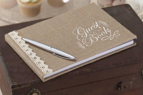 3d-wedding-guestbook