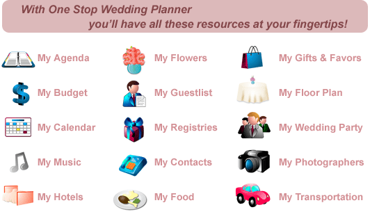 wedding-planner-guide