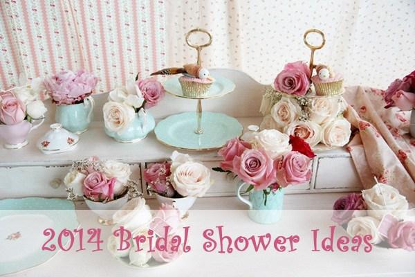 bridal-shower-theme