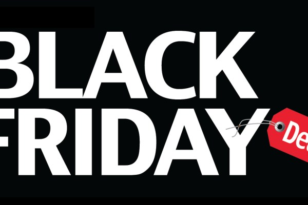 Black-friday-deals-at-a2z