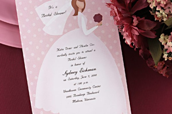 bridal-shower-wedding-invitations