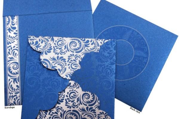 pocket-wedding-invites