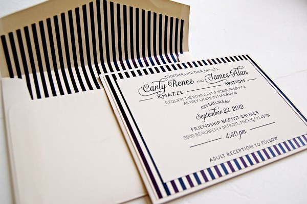 letterpress-wedding-invitation