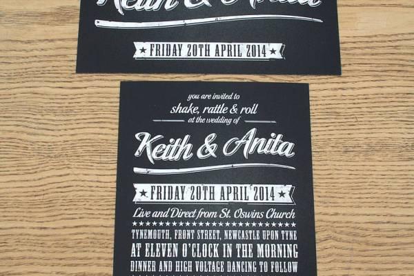 rock-n-roll-wedding-cards