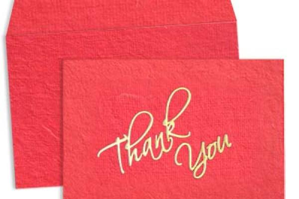 a2z-thank-you-invitations
