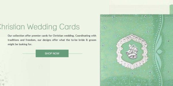 A2ZweddingCrads-Christmasweddingcards