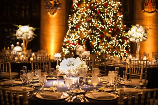 Wedding_Table_Decoration_Christmas_Theme_