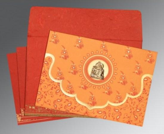 Gujarati Wedding Invitations-A2zWeddingCards