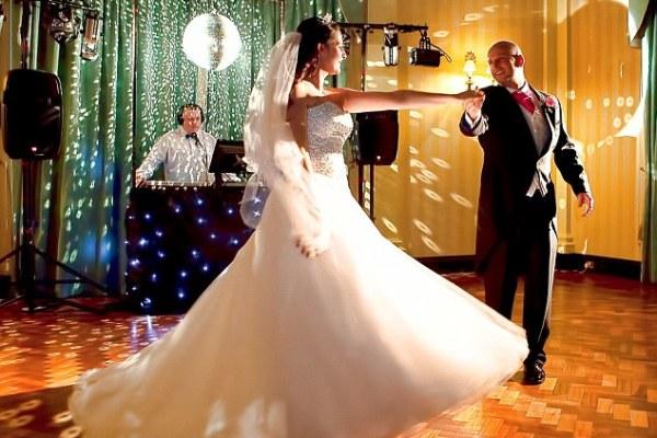 Wedding Dance-A2zWeddingCards