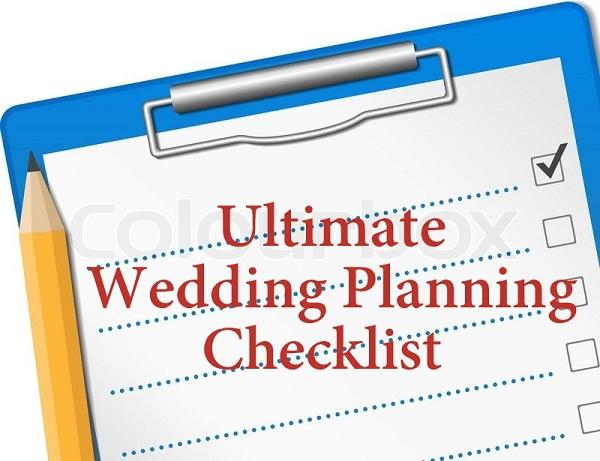 Indian Wedding Planning Checklist Excel Wedding Invitation – Sample Wedding Planning Checklist