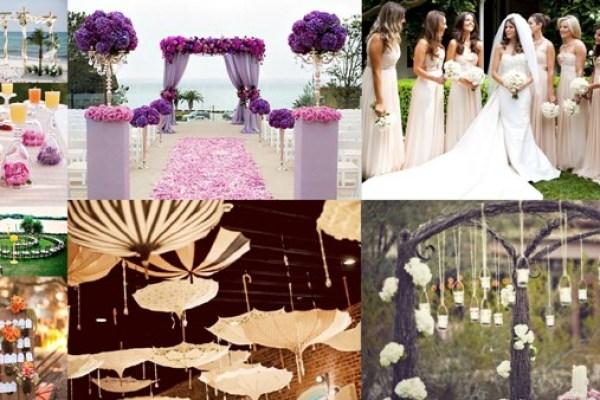 Wedding Ideas- A2zWeddingCards
