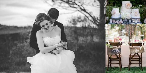 romantic_wedding1