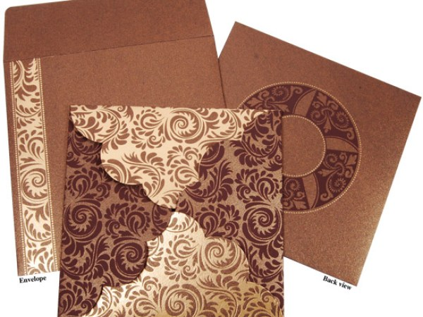 superb-designer-wedding-cards