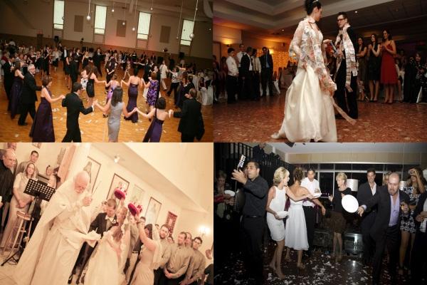 Greek Wedding Ideas - A2zWeddingCards