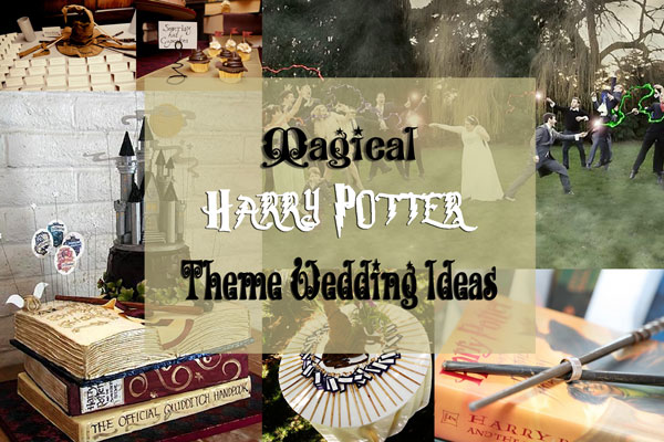 Let S Kick Things Off With Some Harry Potter Wedding Invitations From Beantown Bridal