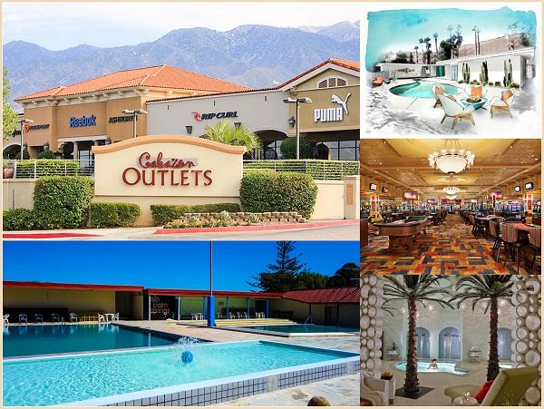 Palm-Springs-Weddings Entertainment - A2zWeddingCards