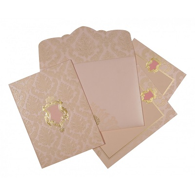 Wedding Invitation Cards – A2zWeddingCards