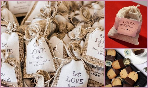 15 Wedding Favors that Cost Under $1-15