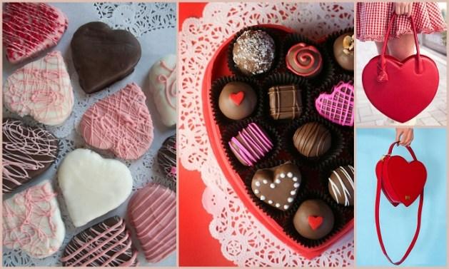 Valentines Day Romantic Wedding 8 - A2zWeddingCards