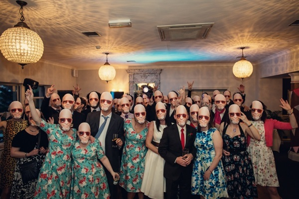 Glastonbury-Wedding-Dresses-A2zWeddingCards
