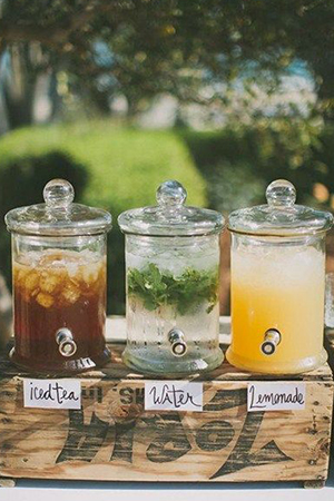 backyard-themed-wedding-drink-ideas-A2zWeddingCards