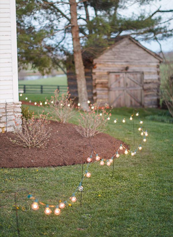 lights-decor-in-backyard-wedding-A2zWeddingCards