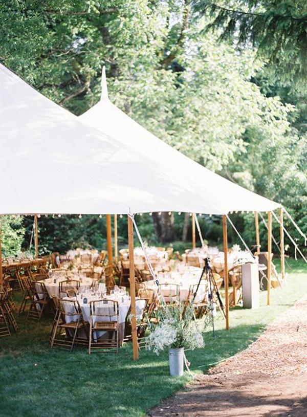 tented-backyard-rustic-wedding-A2zWeddingCards