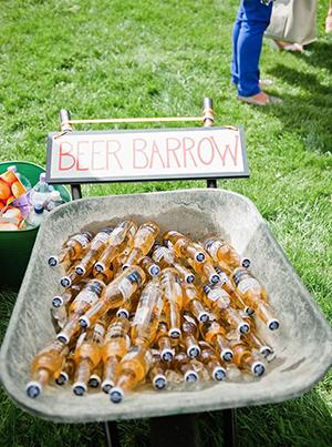 Drinks-serve-for-backyard-weddings-A2zWeddingCards