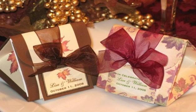 Origami-Wedding-Favor-Box-Ideas-A2zWeddingCards