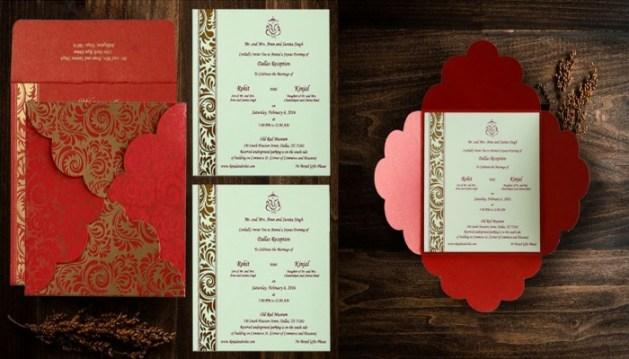 Origami-Wedding-Invitations-A2zWeddingCards
