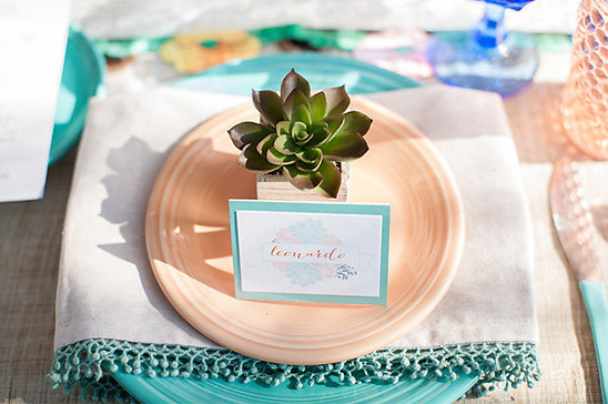 Place-Cards-Spanis-Wedding-A2zWeddingCards