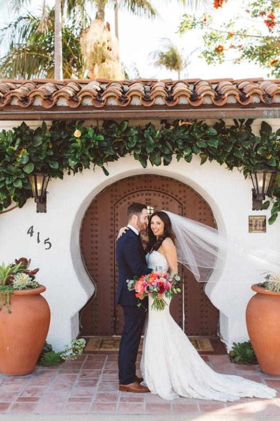 Spanish-Wedding-Venue-A2zWeddingCards