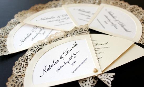 spanish-wedding-theme-invitation-A2zWeddingCards