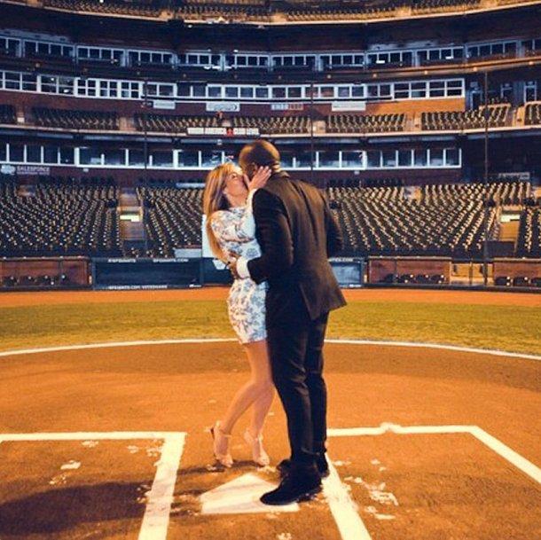 7 most ever best amp worst celebrity proposal stories