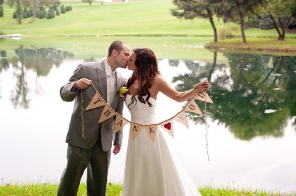 Thank-You-Wedding-Banner-A2zWeddingCards