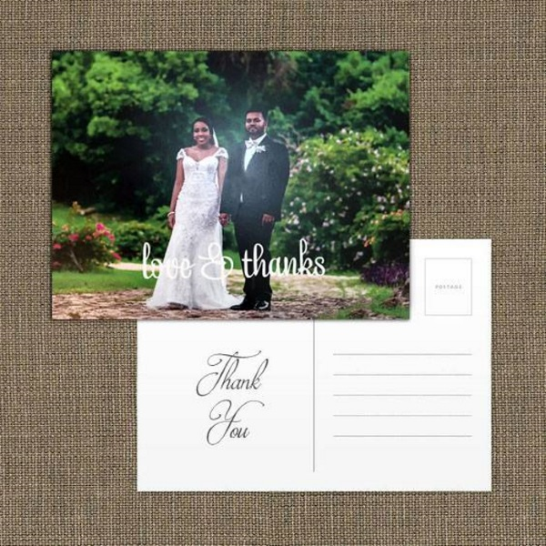 Thank-You-Wedding-Cards-A2zWeddingCaards