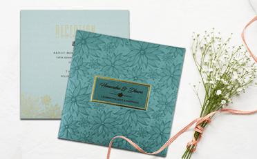 Wedding Invitations Online Wedding Cards A2zWeddingCards