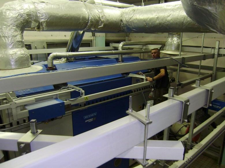 Ramonage, VMC et ventilations
