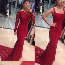 ملابس_تركية (1)