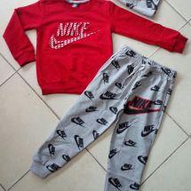 ملابس_تركية (31502286) 