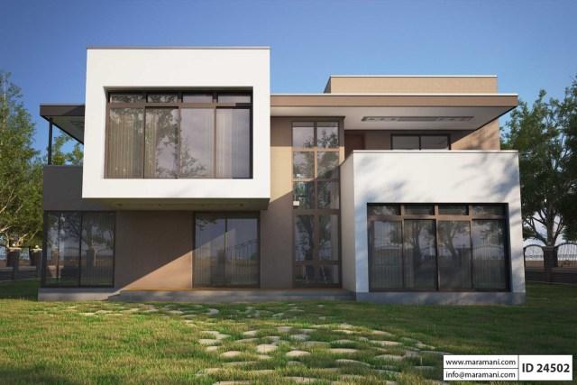 House Designs A4architect Com