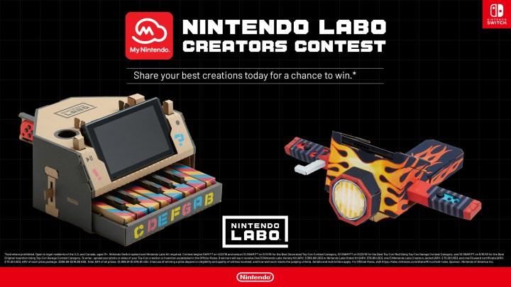Nintendo_Labo_Creators_Contest