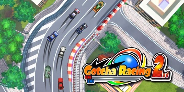 Switch_GotchaRacing2nd