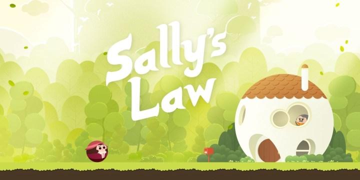 Switch_Sallys Law